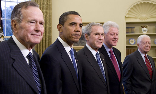 Five_Presidents_2009