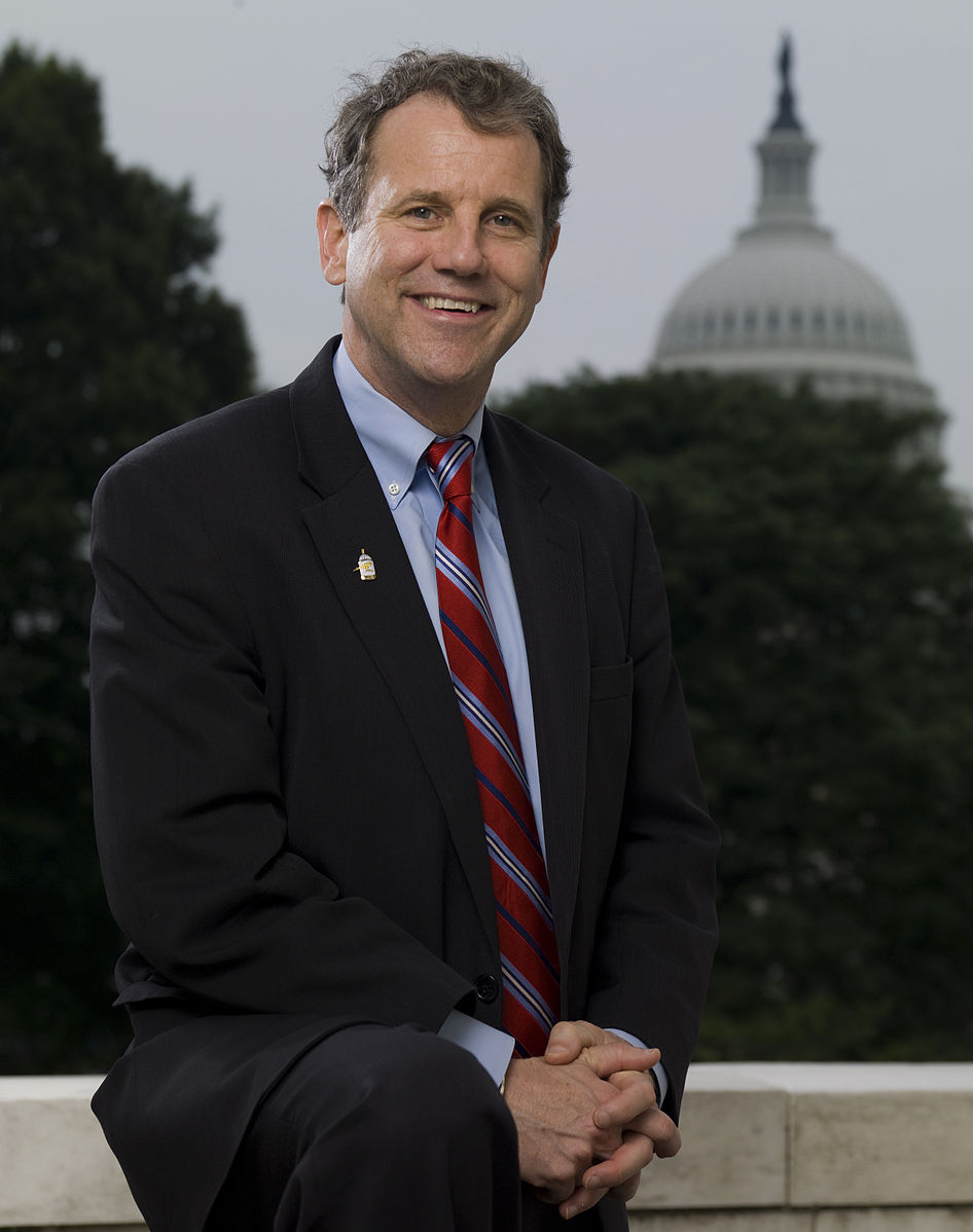 Sherrod_Brown_official_photo_2009